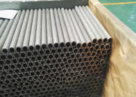 Cold Drawn Precision Welded Steel Tube DOM Tube Stabilizer Automotive Parts
